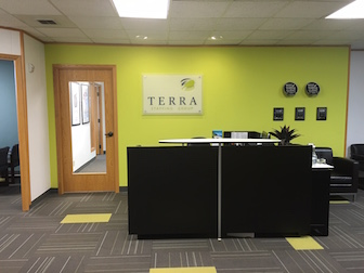 full time executive assistant job in bellevue wa from terra staffing