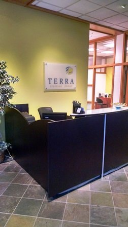 Full Time Entry Level Packaging Job In Auburn WA From TERRA Staffing