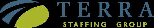 terra main logo