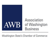 Association of Washington Businesses, Community Service Award