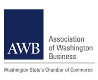 Association of Washington Businesses, Community Service Award