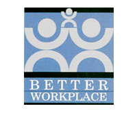 Association of Washington Businesses, Better Workplace Award
