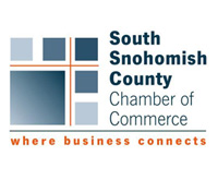 South Snohomish County Chamber of Commerce, Small Business Award