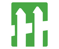 HomeStreet Bank, Small Business Spotlight Award