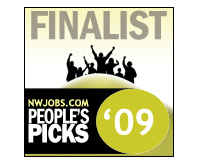 NWJobs.com, People's Picks