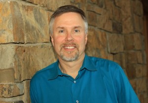 Dave Goetz, Director of TERRA Professional Staffing brings more than 25 years experience placing engineers, IT and technical professionals.