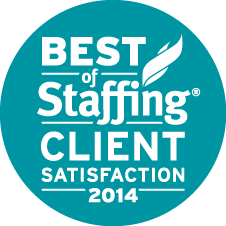 best-of-staffing-client-2014-circle-rgb