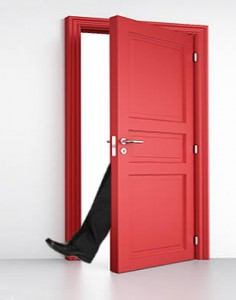 five reasons why a temporary position is a great option for your