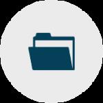 services-admin-acct