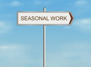 SeasonalWork