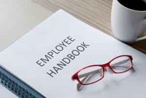employee-handbook-image