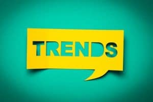 trends-image