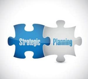 strategic-planning-puzzle