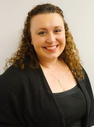 Anne Skaar, TERRA's Seattle Branch Manager
