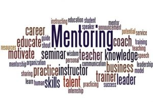 4 Tips for Starting a Mentoring Program | Staffing in