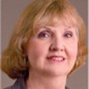 Photo of Susan Stringer