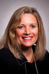 Photo of Lynda Silsbee