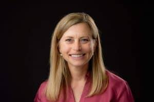 Photo of Carol Bowser