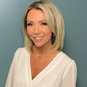 TERRA Scottsdale Branch Manager, Lynn Ford