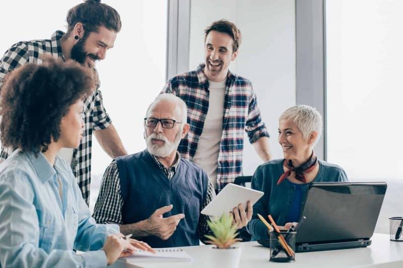best employee development plans