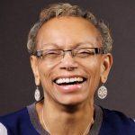 Cheryl Alexander, TERRA Success Story