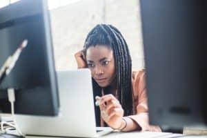 longerm effects of underpaid employees