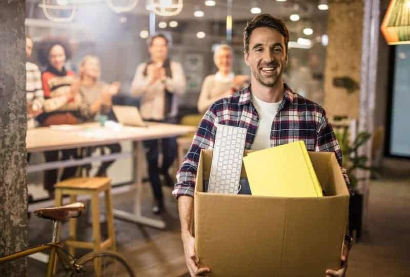 The Real Cost of Employee Turnover - TERRA Staffing Group