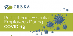 how to protect essential employees featured image