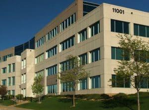 TERRA's Broomfield Colorado Branch Office
